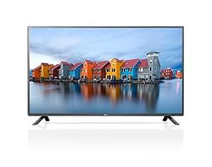LG Electronics 42LF5800 42-Inch 1080p Smart LED TV