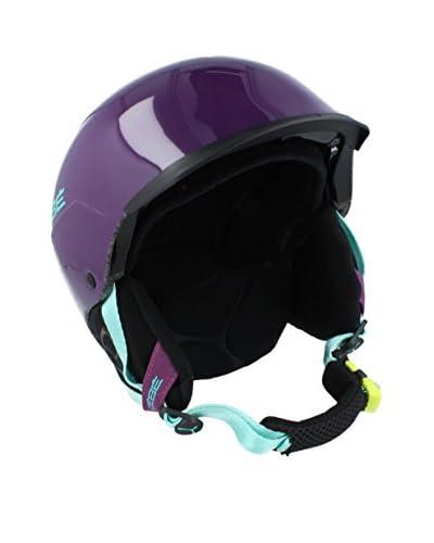 CEBE Casco de Esquí Contest 1172Sp