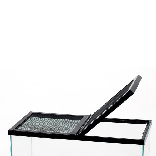 Tank Cover, Screen, for 10-Gal