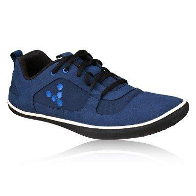 VivoBarefoot Aqua Lite Running Shoes