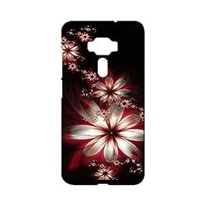 G-STAR Designer Printed Back case cover for Meizu MX5 - G4436