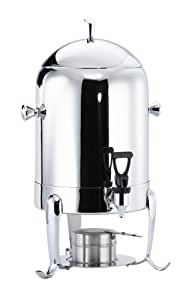 Browne Foodservice Octave Coffee Urn 11 quart