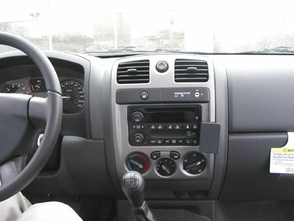 brodit-proclip-kit-para-dispositivos-electronicos-compatible-con-chevrolet-colorado-04-12