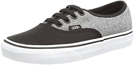 Vans Classic Slip-on Unisex Adults Slip On