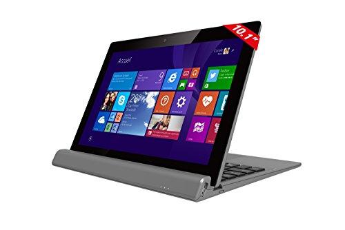 thomson-thbk1-1032-tablette-tactile-101-32-go-windows-81-1-prise-jack-noir-gris