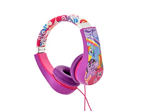 my-little-pony-kids-safe-headphones-with-volume-limiter-30357