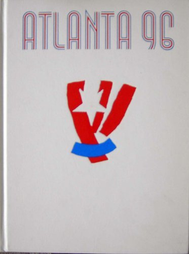 atlanta-96