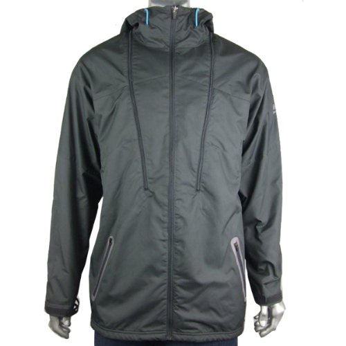 Mens New Nike Hooded Windrunner Running Training Jacket