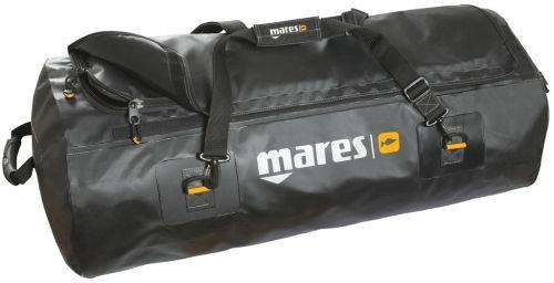 Mares - Borsa Attack Titan