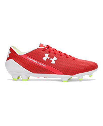 Under Armour Spotlight CRM FG