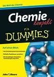 Chemie kompakt f�r Dummies