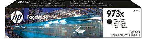 hewlett-packard-935702-cartucho-original-alto-rendimiento-color-negro