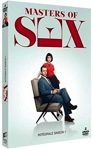 masters-of-sex-integrale-saison-1-francia-dvd
