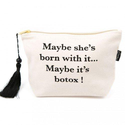 make-up-bag-maybe-its-botox