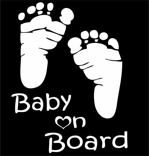 baby autoaufkleber seite 4. Black Bedroom Furniture Sets. Home Design Ideas