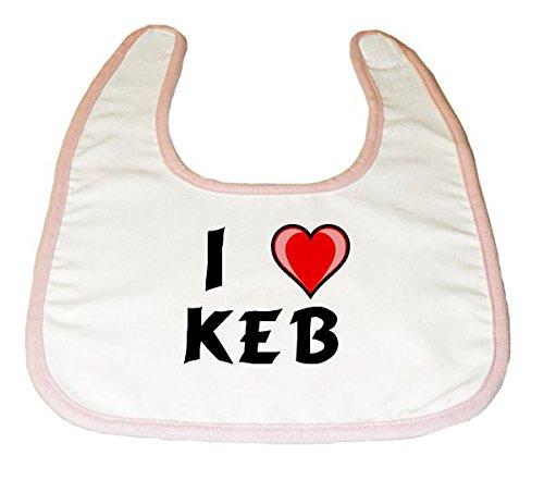 baby-latzchen-mit-ich-liebe-keb-vorname-zuname-spitzname