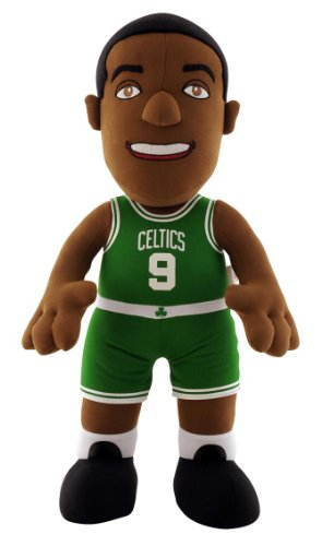 NBA Boston Celtics Rajon Rondo 14-Inch Plush Doll