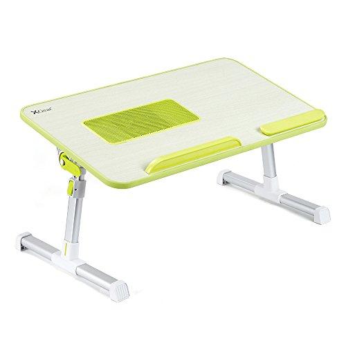 laptop-table-portatil-desk-con-ventilador-usb-adjustable-notebook-netbooks-desk-altura-y-angulo-regu
