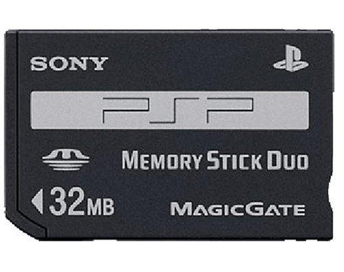 PSP-Portable-Memory-32MB