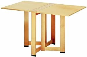 Foppapedretti cartesio tavolo pieghevole - Tavolo pieghevole foppapedretti ...