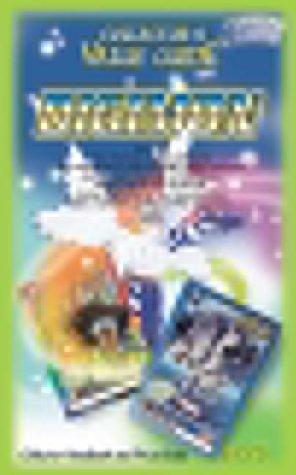 Digimon: Collectors Value Guide