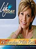 img - for Wednesdays with Beth, Volume 1 Audio 5-cd Set: Compilation of Teaching From Life Today Featuring Beth Moore! book / textbook / text book