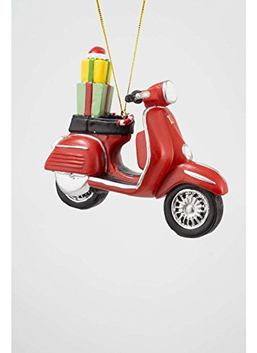 vespa-scooter-christmas-ornament