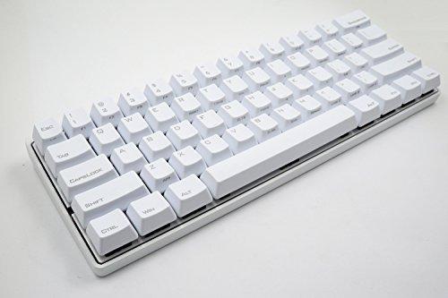 mechanical-keyboard-kbc-poker-3-pok3r-white-case-pbt-keycaps-cherry-mx-red-metal-casing