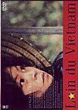 ベトナムから遠く離れて Joris Ivens [DVD]