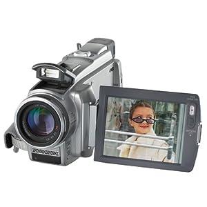 driver eton camera