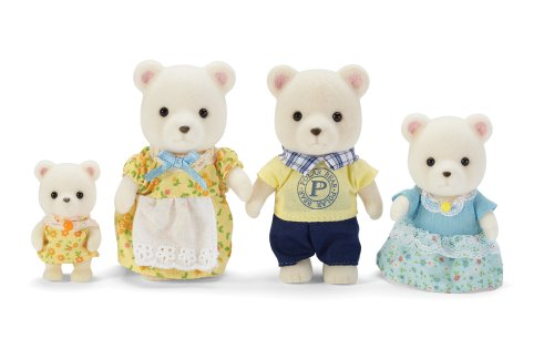 calico-critters-polar-bear-family-playsetdiscontinued-by-manufacturer