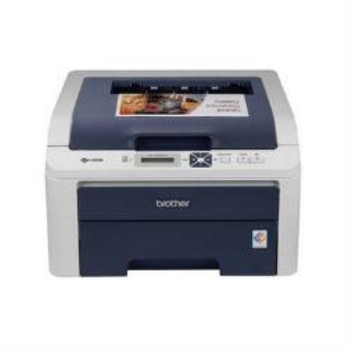 Brother HL-3040CN Colour Laser Printer Ref HL3040CNZU1