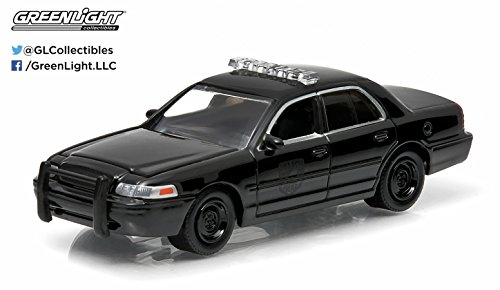 ford-crown-victoria-police-interceptor-black-bandit-collection-series-11-greenlight-collectibles-201