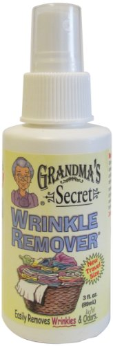grandmas-secret-travel-wrinkle-remover-3-ounce