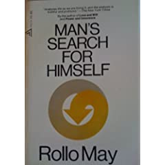 man searches for himself free pdf