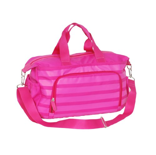Adult Diaper Bag front-1076365
