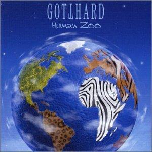 Gotthard - Human Zoo - Zortam Music