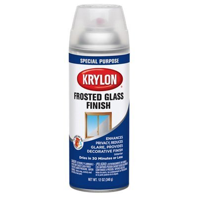krylon-glass-frost-price-is-per-can-by-sherwin-williams