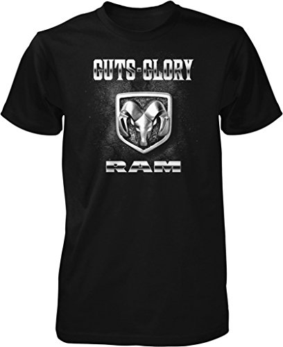 guts-and-glory-ram-ram-trucks-dodge-trucks-mens-t-shirt-nofo-clothing-co-xxl-black