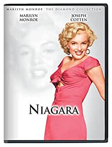 Niagara (Full Screen) [Import]