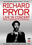 Live in Concert - Loyko