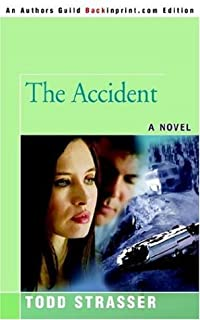 9780595396528: The Accident