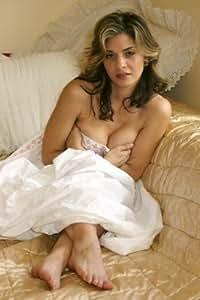 Amazon.com: Callie Thorne 24X36 Poster FUA #TTG197540: Posters
