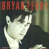echange, troc Bryan Ferry - Boys & Girls