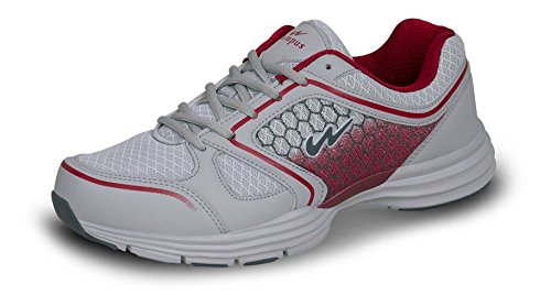 Campus Men's Arise Synthetic Sports Shoes