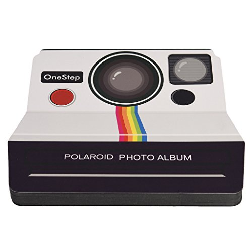 polaroid-vintage-camera-scrapbook-photo-album-for-2x3-photo-paper-projects-snap-zip-z2300
