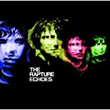 Echoes ~ The Rapture