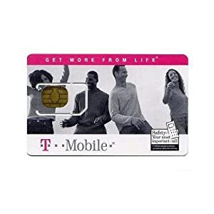 Activation | T-Mobile