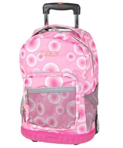 ;READ; Target Book Bags With Wheels. Revisa Busqueda Level terms return servicio Pixels Hombres