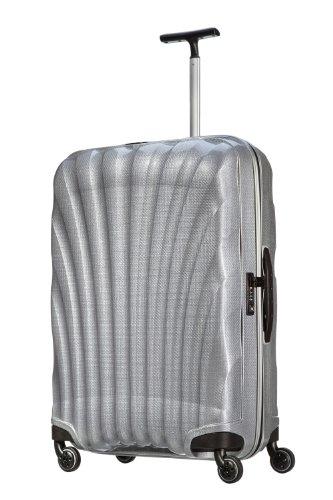 スーツケースに見る、男の逞しさ。スーツケースメーカーならこの3つをおさえろ 5番目の画像